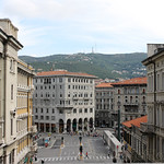 Trieste-001