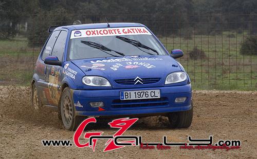 rally_de_guijuelo_71_20150302_2098048966
