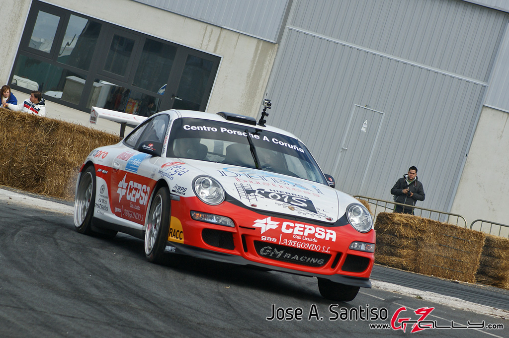 formula_rally_do_cocido_2012_-_jose_a_santiso_30_20150304_1260804672