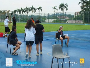 17062003 - FOC.Official.Camp.2003.Dae.2 - Persianz.Playin.Station.Games - Pic 9