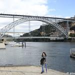 Viajefilos en Oporto 088