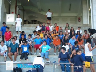 19062003 - FOC.Official.Camp.2003.Dae.4 - Persianz.Saein.Our.Last.GdByes - Pic 5