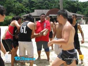 2009-04-11 - NPSU.FOC.0910-Official.Camp.Outin.aT.Sentosa - Pic 0139