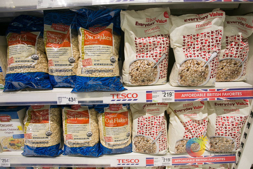 Tesco at SM Markets-58.jpg