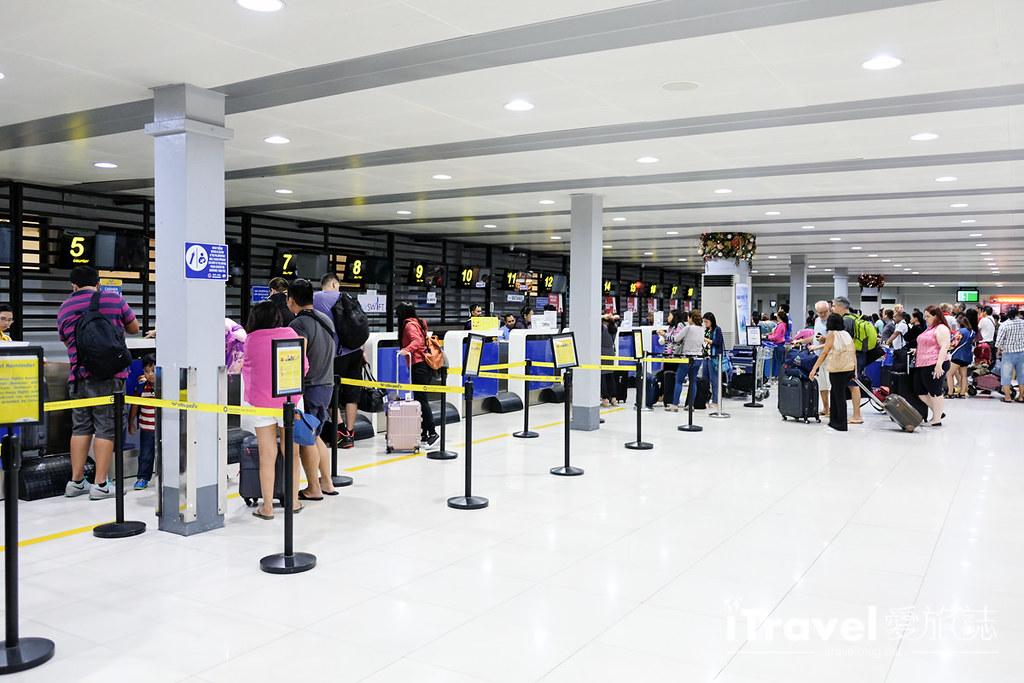 菲律宾薄荷岛5天4夜行程表 (12)