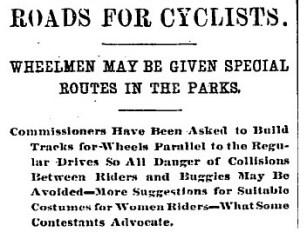18950524ChicagoRoadsforCyclistsSMALL