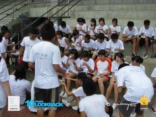 2009-03-07 - NPSU.FOC.Egypt.Trial.Camp.0910-Day.01 - Pic 0229