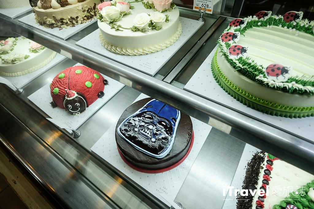 曼谷美食餐厅 S&P Restaurant & Bakery 00 (32)