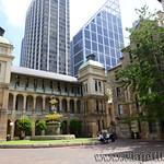 Viajefilos en Australia. Sydney  089
