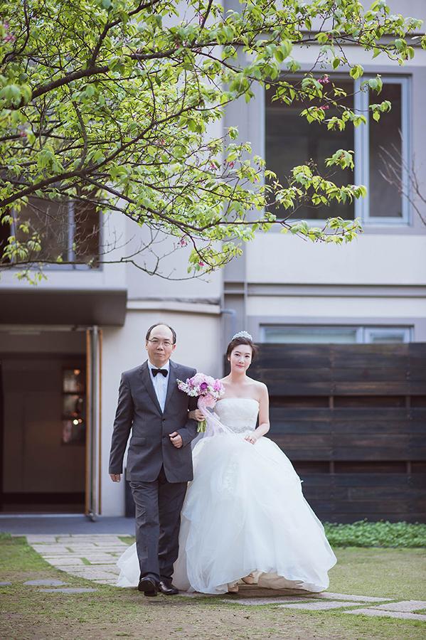 """""""婚攝,蔣樂,婚禮記錄,戶外婚禮""""title=""""[婚攝]"""