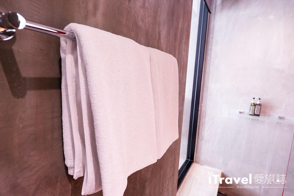 沙美岛利马杜瓦度假村 Lima Duva Resort (39)