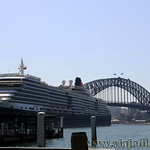 Viajefilos en Australia. Sydney  042