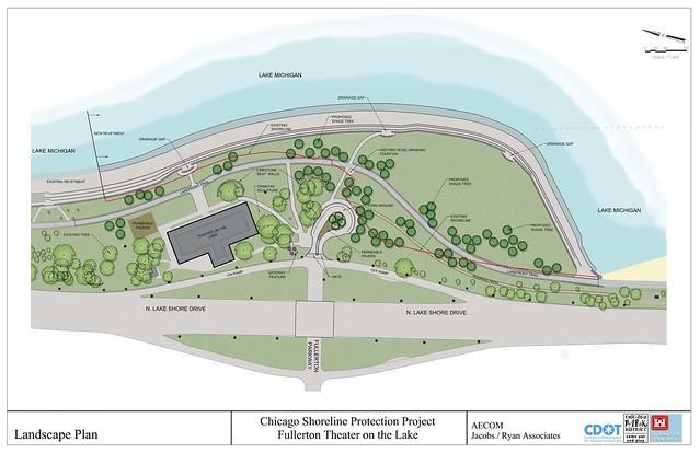 Shoreline - Fullerton Rendered Plan 2-20-14