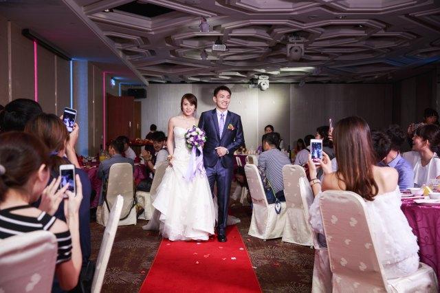 婚攝推薦,台中婚攝,PTT婚攝,婚禮紀錄,台北婚攝,球愛物語,Jin-20161016-2480