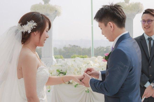婚攝推薦,台中婚攝,PTT婚攝,婚禮紀錄,台北婚攝,球愛物語,Jin-20161016-1858