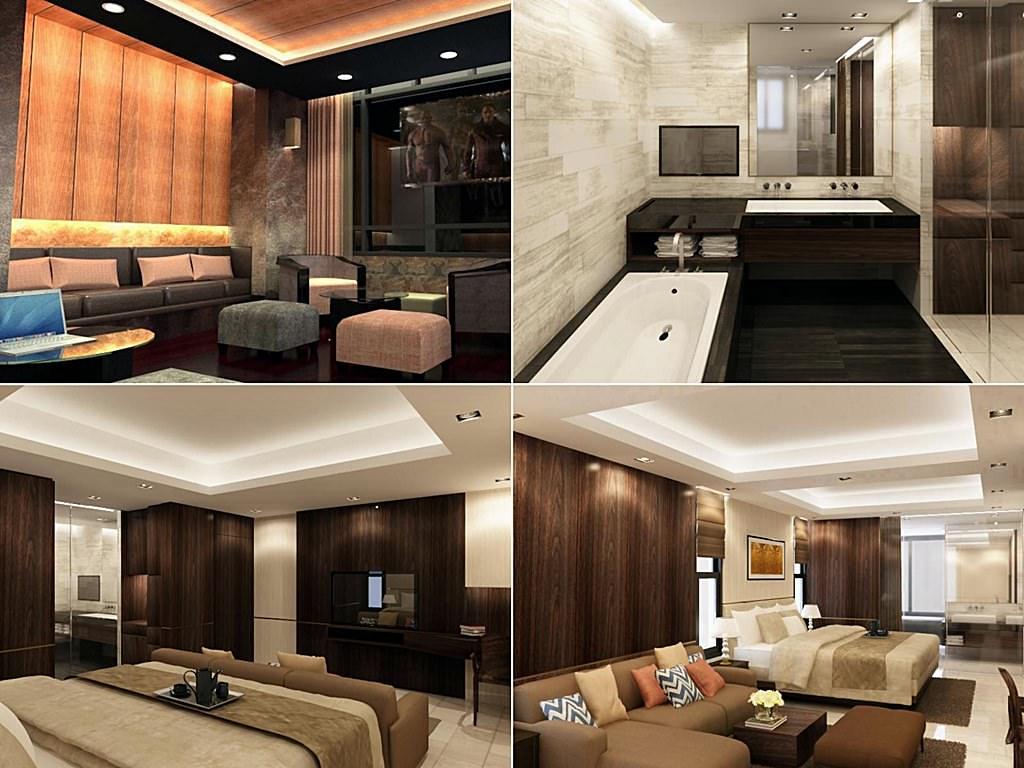 Syama Sukhumvit 20 Hotel