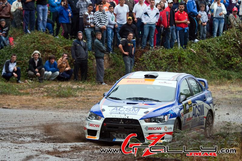 rally_sur_do_condado_2011_361_20150304_1141556754