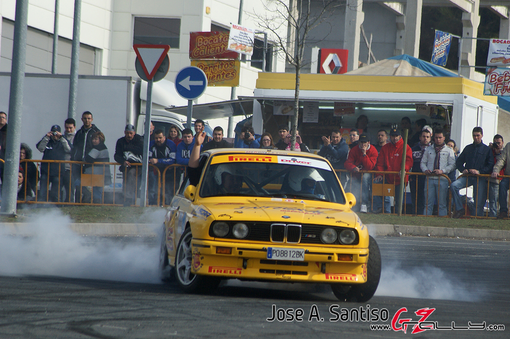 formula_rally_do_cocido_2012_-_jose_a_santiso_21_20150304_1942976246