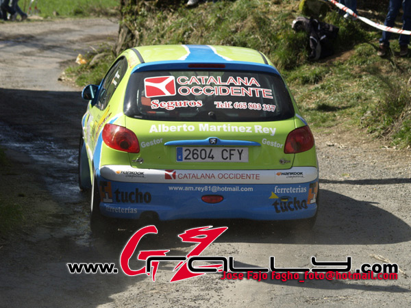 rally_do_cocido_726_20150303_1052755985