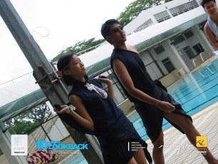 06062003 - FOC.Trial.Camp.0304.Dae.2 - Dress.Up.Competition.At.Pool.. WhA..Buai.Tah.Han.Ah.. Pic 1