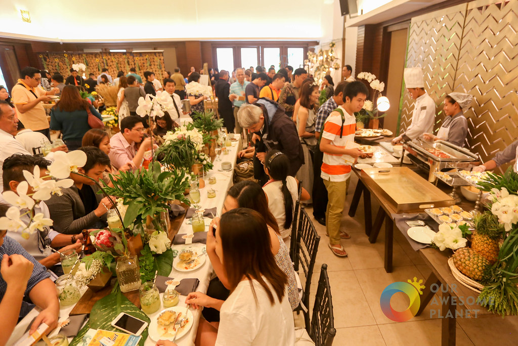 The Big Banquet 3-13.jpg