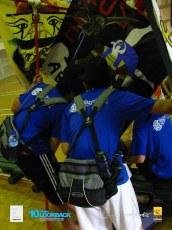 2009-03-07 - NPSU.FOC.Egypt.Trial.Camp.0910-Day.01 - Pic 0199