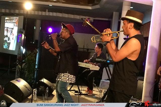 BumiSangkuriangJazzNight-Jazztravaganza-AlbertFakdawer (1)