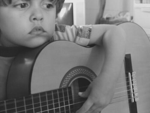 guitarboy5