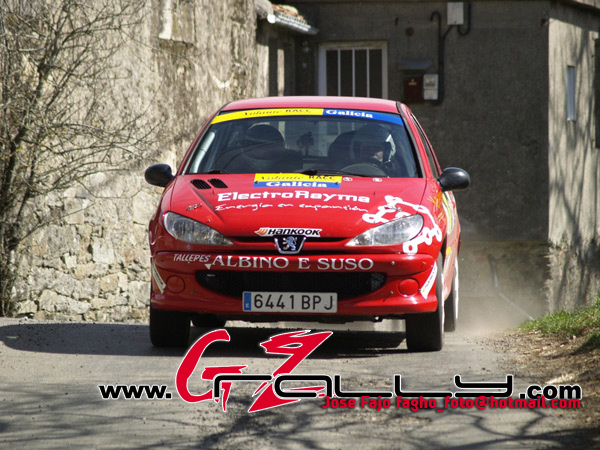 rally_do_cocido_811_20150303_1972548149