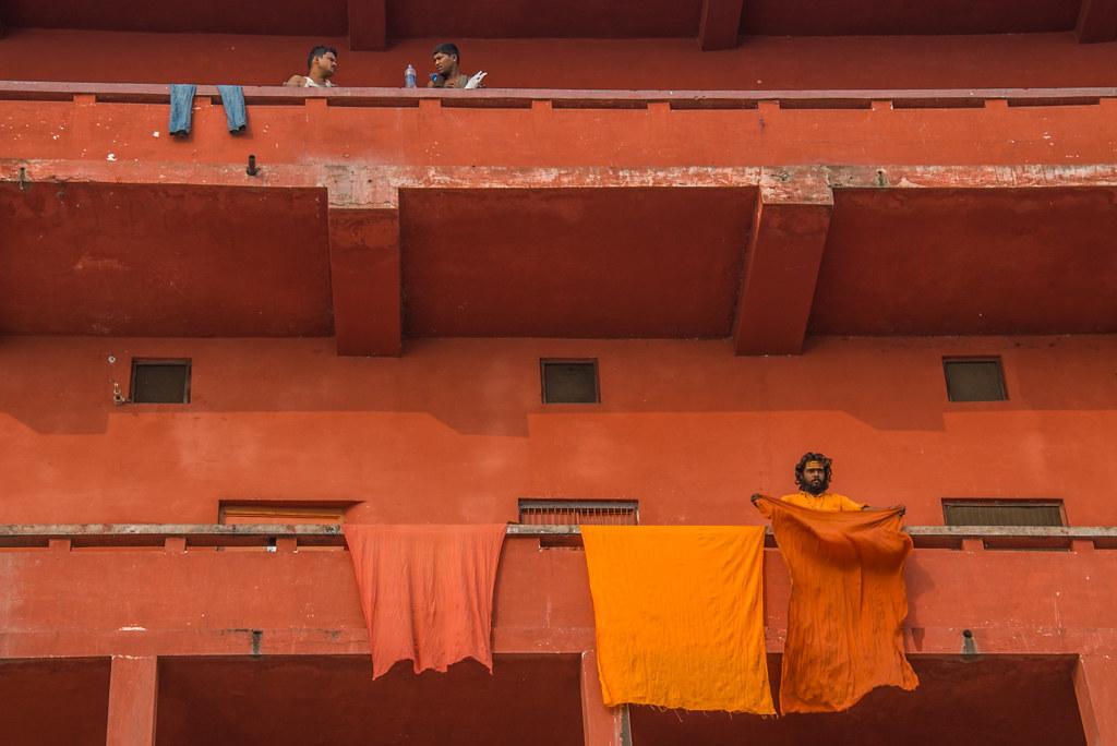 Varanasi_090