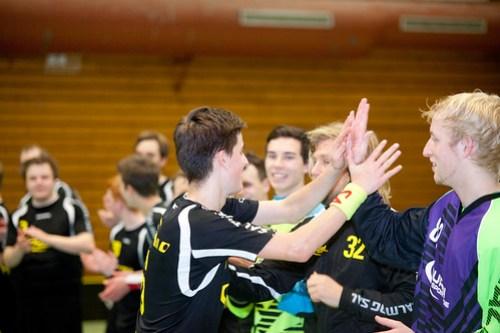 2015-11-Floorball-Horn-Schenefeld-198