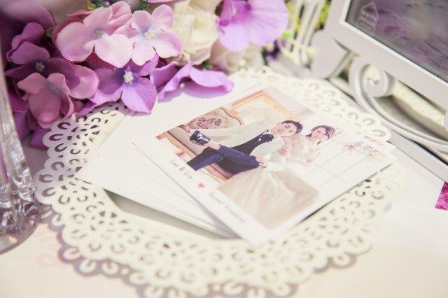 婚攝推薦,台中婚攝,PTT婚攝,婚禮紀錄,台北婚攝,球愛物語,Jin-20161016-2425