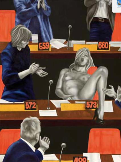 15h07 Nicolas Crouigneau Les usages démocratiques 2012 Uti 425