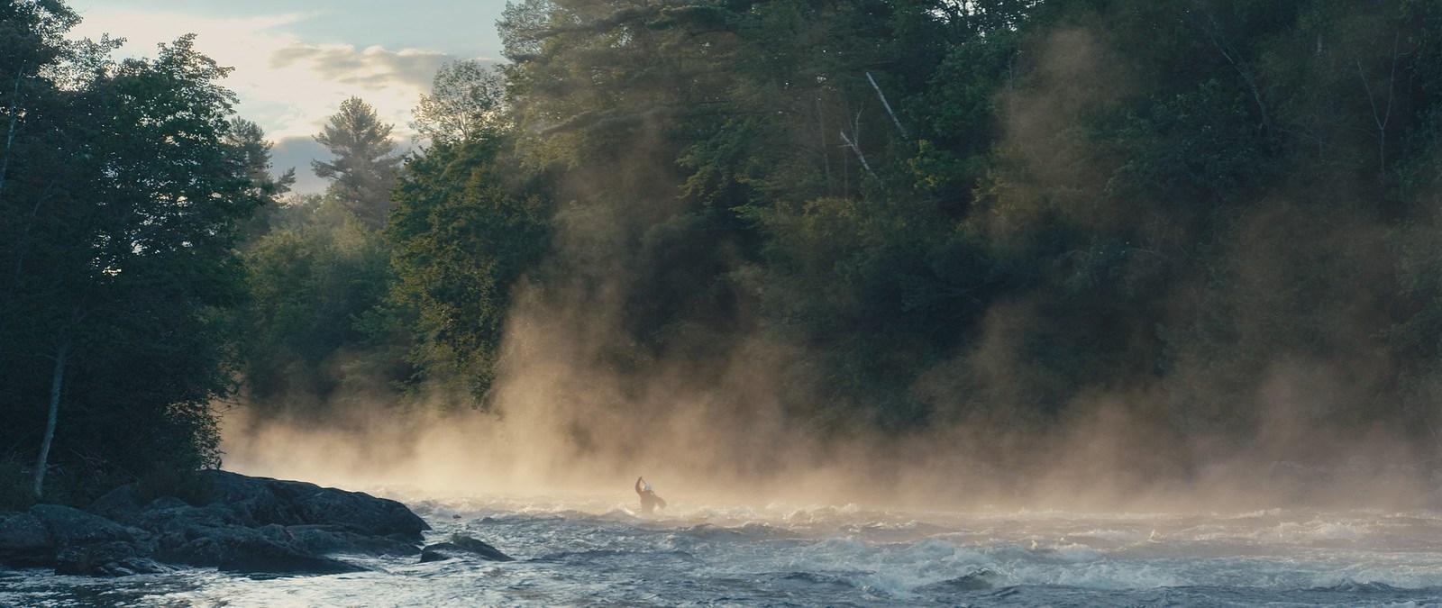 THE CANOE_SCREEN SHOTS_BLOG-13