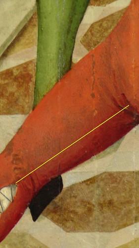 1464-66 Lyversberg Passion 05