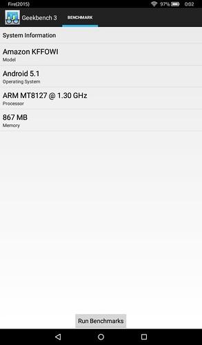 Screenshot_2015-10-15-00-02-18