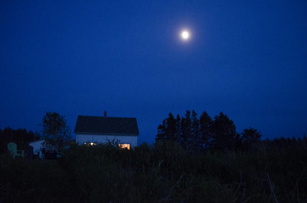 Lubec, Maine 2015 13