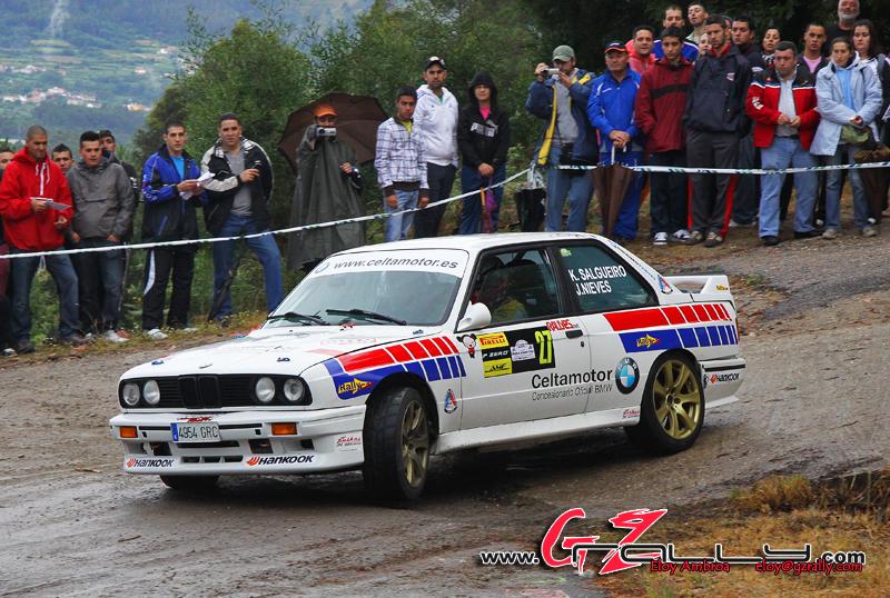 rally_sur_do_condado_2011_38_20150304_2077834958