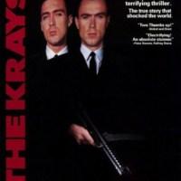 Os Irmãos Kray (1990)