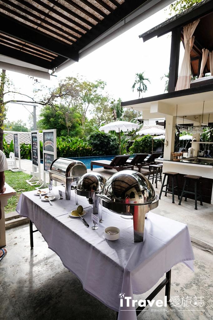 沙美岛利马杜瓦度假村 Lima Duva Resort (51)