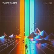 Imagine Dragons publica el videoclip del single 'Believer'
