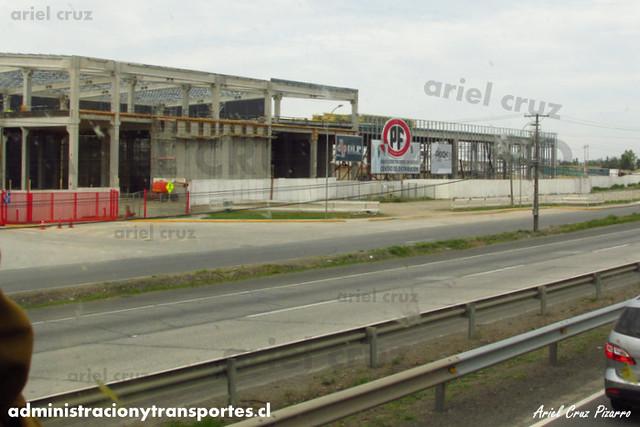 Productos Fernández (PF) - CPWK20