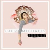 Julia Michaels - Issues (Audio).mp4
