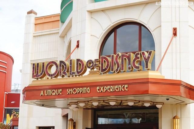 DisneyStudios (11)