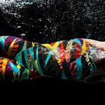Nuoto Moda, colore e design i protagonisti del 2016