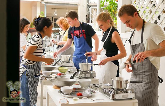 cooking class bangkok-6