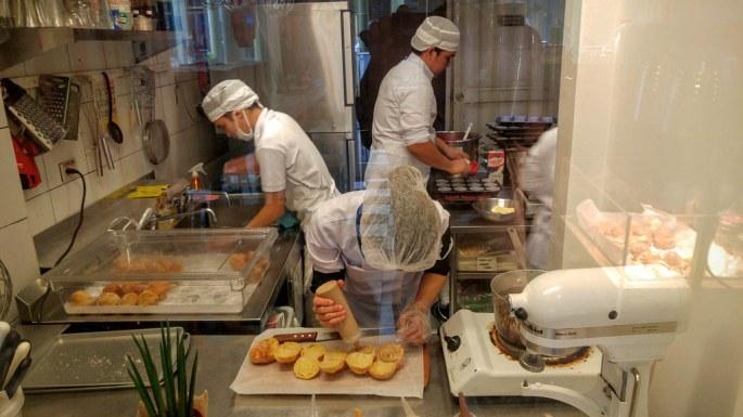 Crupcake Craze by Sonja in Manila!-6.jpg