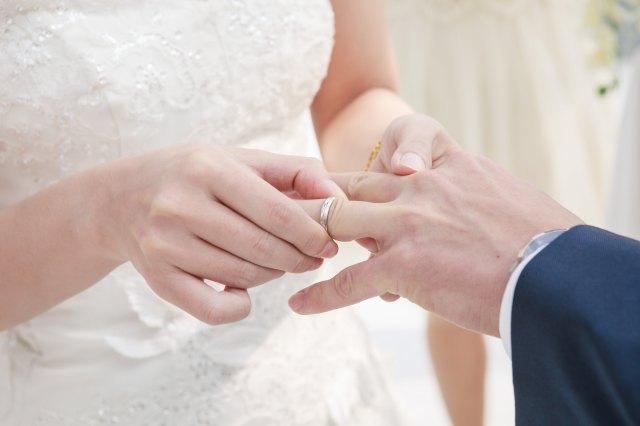 婚攝推薦,台中婚攝,PTT婚攝,婚禮紀錄,台北婚攝,球愛物語,Jin-20161016-1866