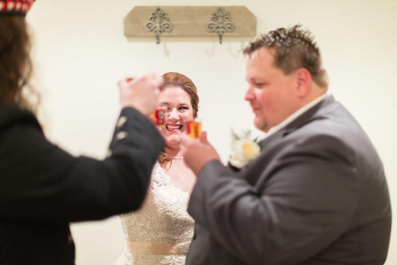 180_Adam+Blaire_Wedding