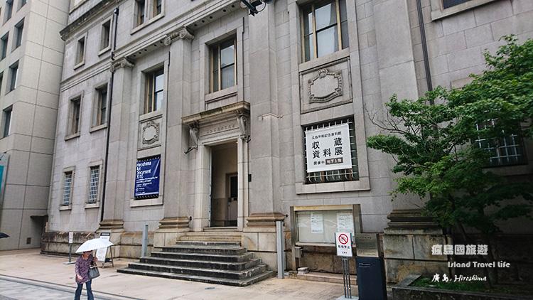 舊日本銀行02